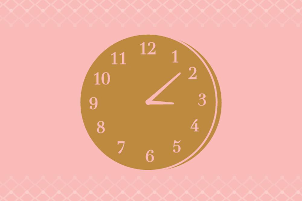 {free printable} Wedding Planning Timeline