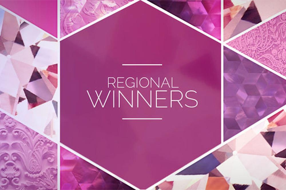 Botanical PaperWorks Wins 2 Canadian Wedding Industry Awards