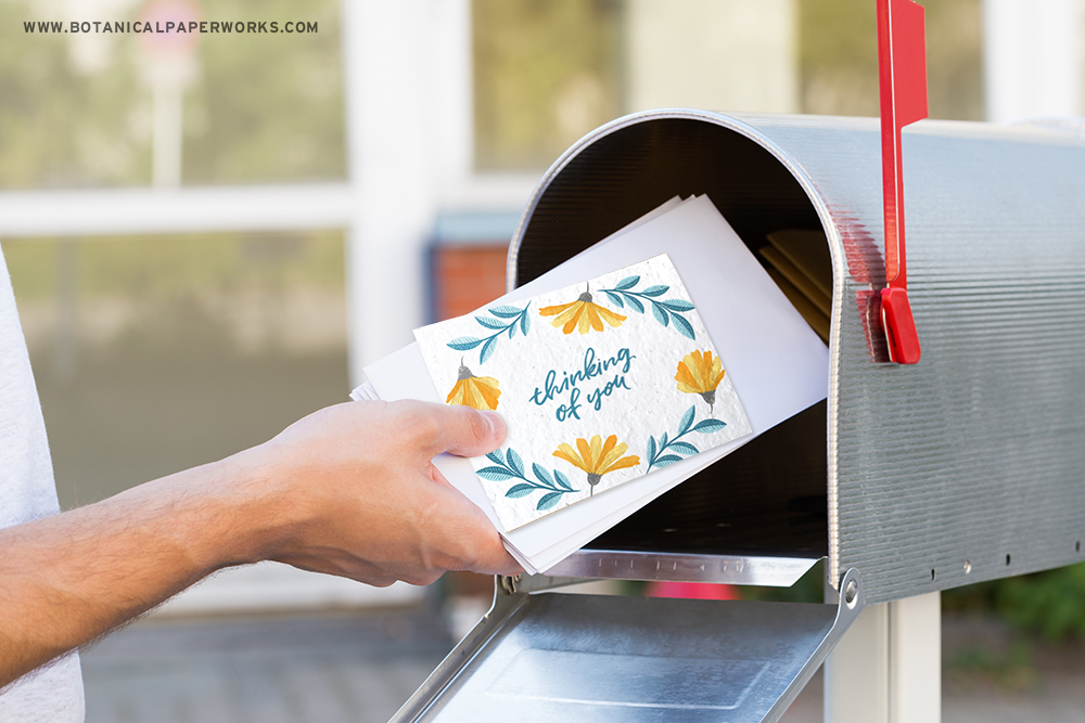 Free Direct Mail Postcards Service in Canada