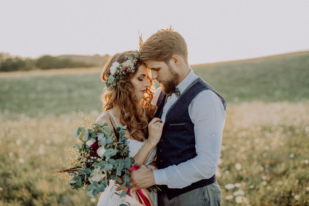 COVID-19 bans on large-gathering have some couples considering elopements or private ceremonies. Here are some reasons why and tips for planning.