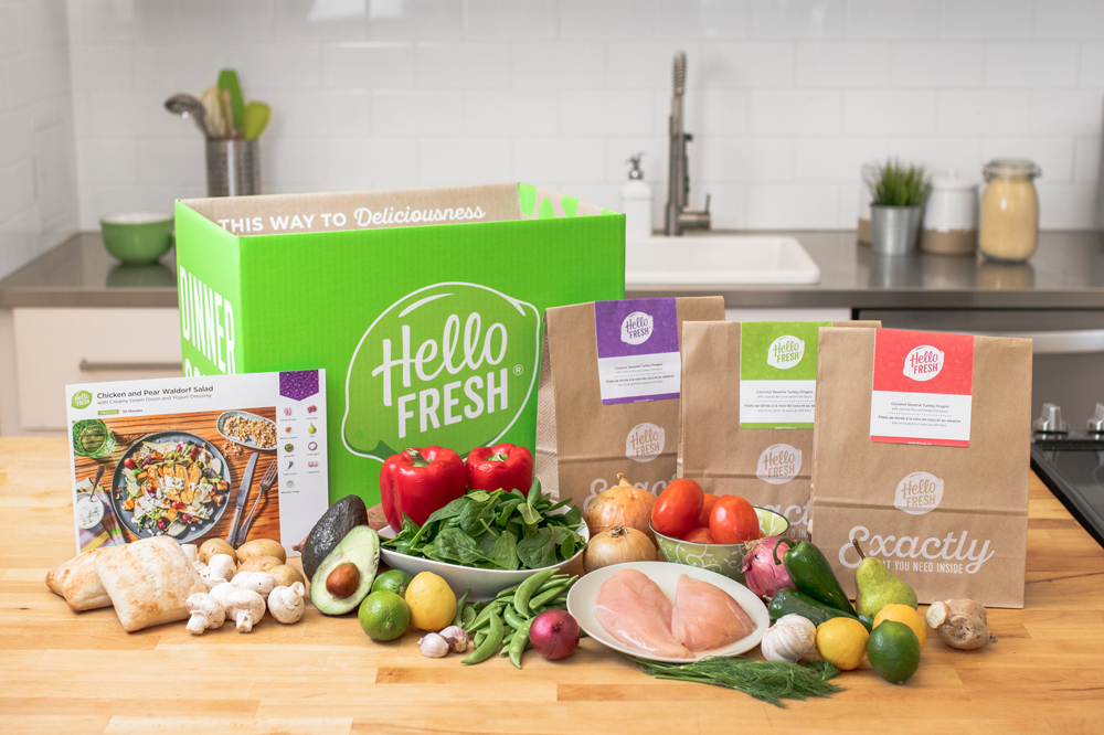 Read about the strategy, execution, and results of this plantable mail-out