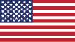 Botanical PaperWorks Promotional Products Catalog - USA