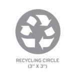 Recycling Circle