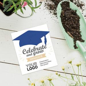 Graduation Promotions