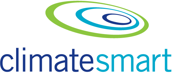 Climate Smart Business Logo