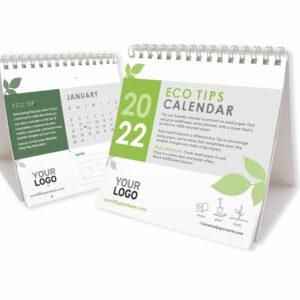 Eco Calendars