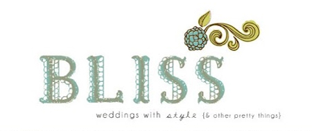 bliss magazine plantable seed paper confetti