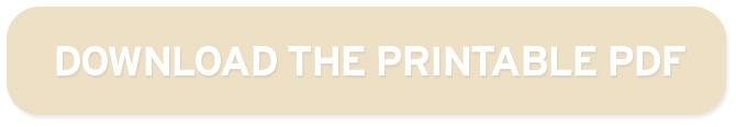 Download The FREE Printable PDF