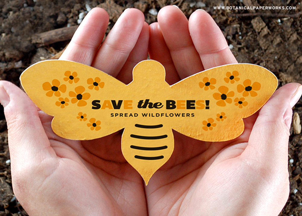 Usable-Earth-Day-Designs-Bee