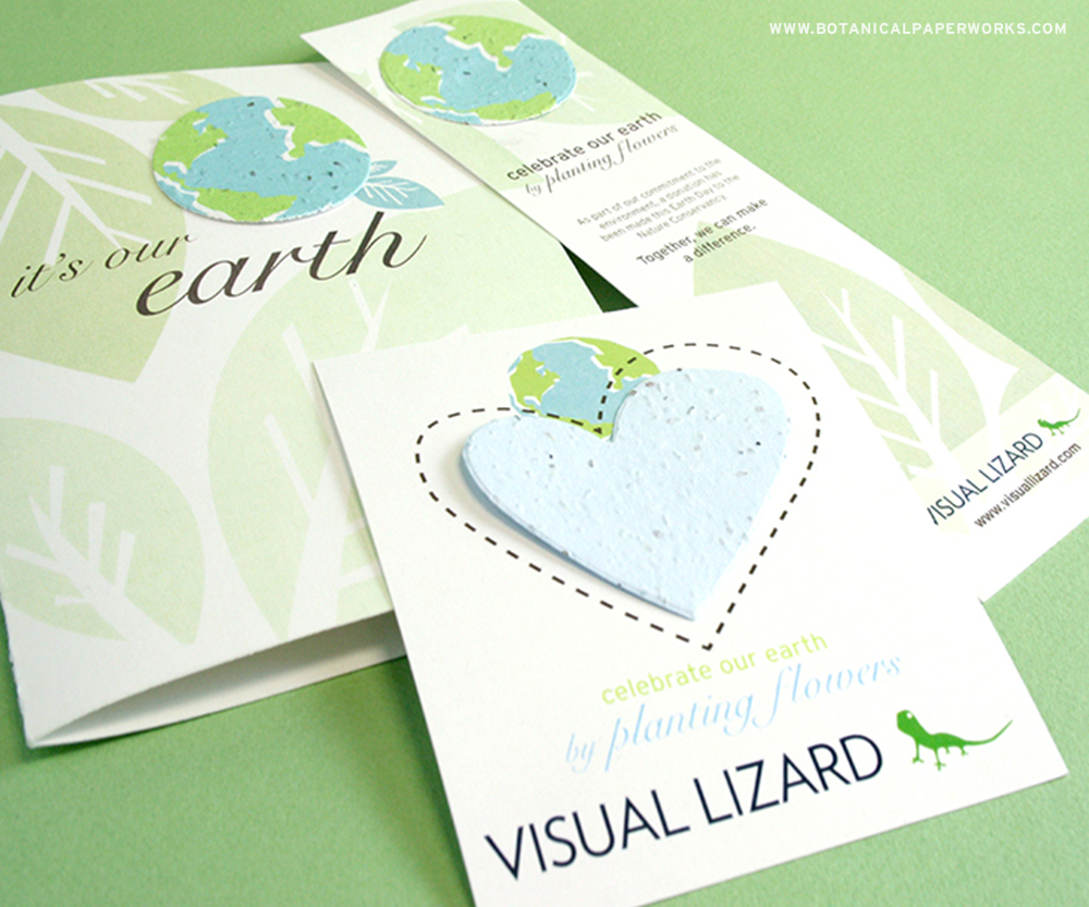 Usable-Earth-Day-Designs-Love-The-Earth