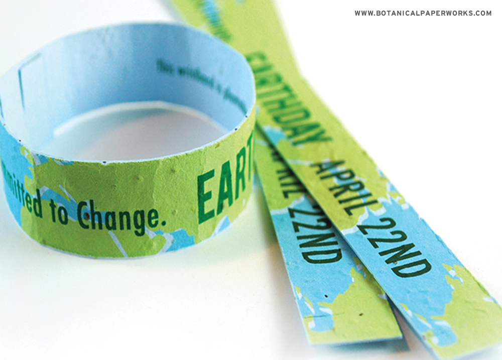 Usable-Earth-Day-Designs-Wristbands