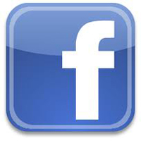 Botanical PaperWorks Facebook Page