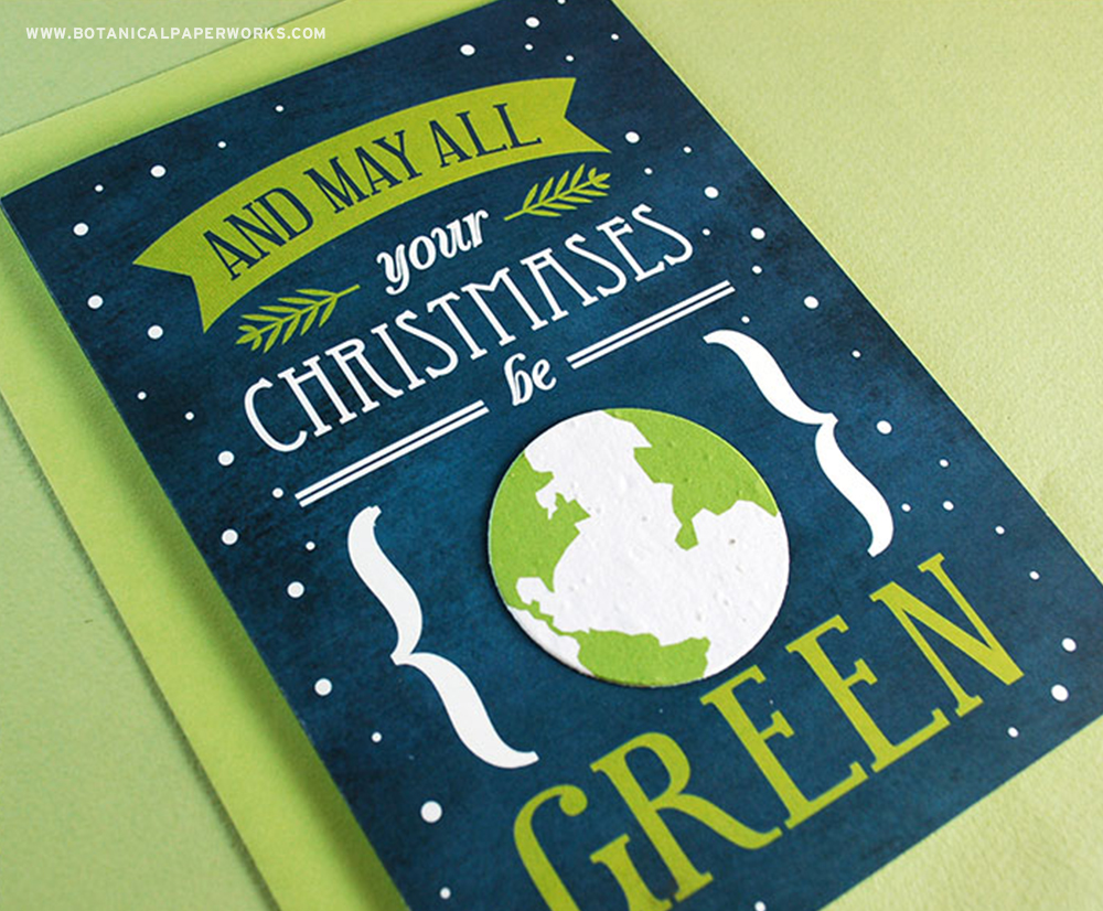 Business-Holiday-Cards-All-Your-Christmases
