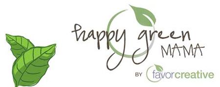 happy green mama blog seed paper