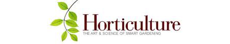Botanical PaperWorks Featured in Horticulture Magazine