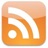 Botanical PaperWorks RSS Feed