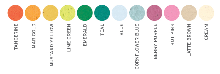 2.Pick-Your-Seed-Paper-Printed-Shapes-Color