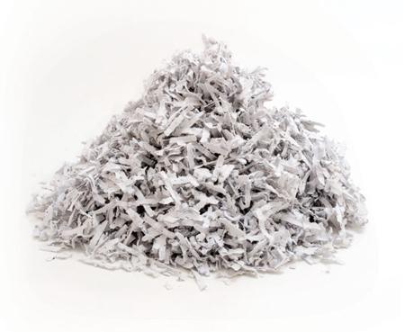 seed paper plantable confetti