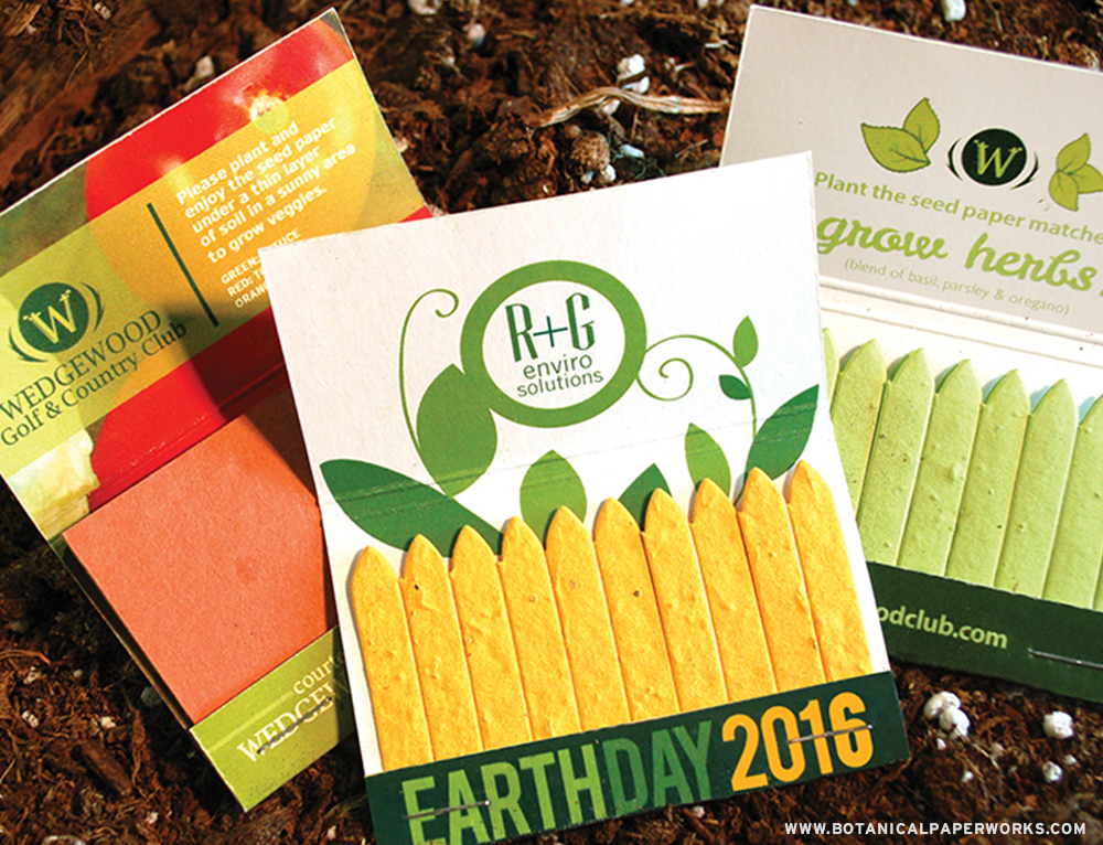 Usable-Earth-Day-Designs-Matchbooks