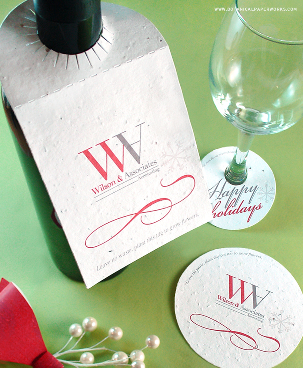 Holiday-Seed-Paper-Promotional-Products-Events